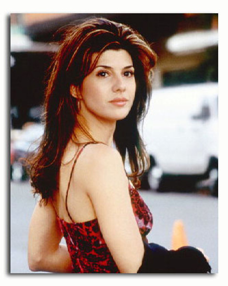 (SS3205696) Marisa Tomei  What Women Want Movie Photo