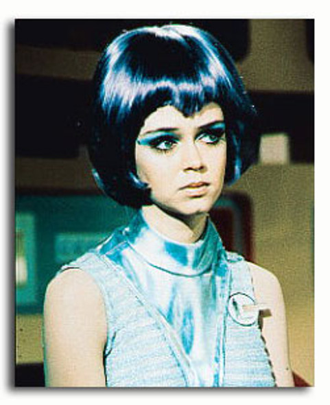 (SS3205748) Gabrielle Drake  UFO Television Photo