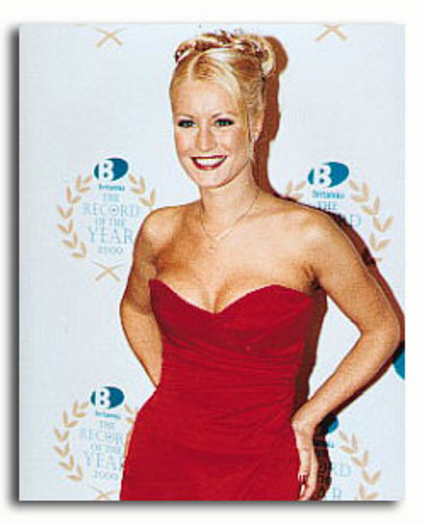 (SS3205774) Denise Van Outen Movie Photo