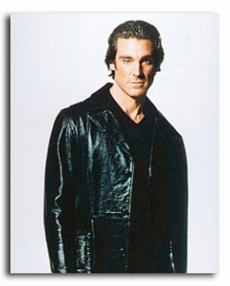 (SS3205891) Michael T. Weiss  The Pretender Movie Photo
