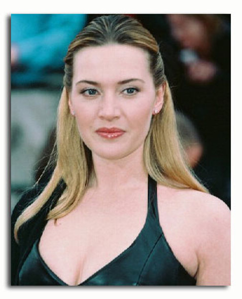 (SS3205995) Kate Winslet Movie Photo