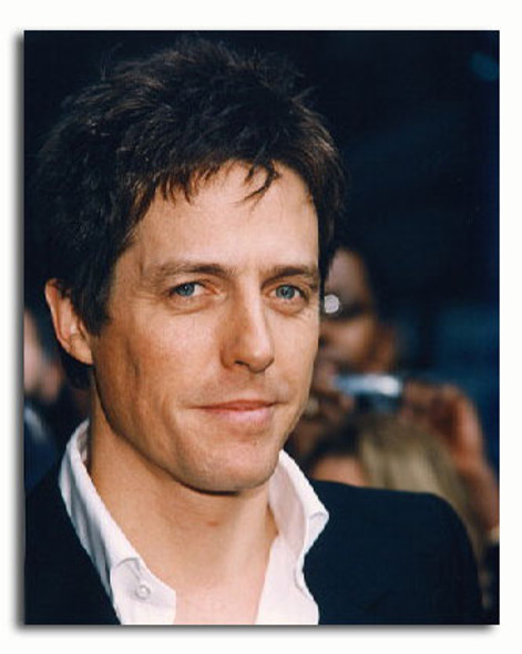 (SS3209856) Hugh Grant Movie Photo