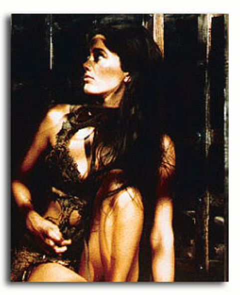 (SS3210012) Linda Harrison  Planet of the Apes Movie Photo