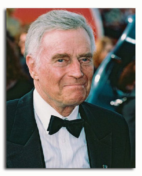 (SS3210194) Charlton Heston Movie Photo