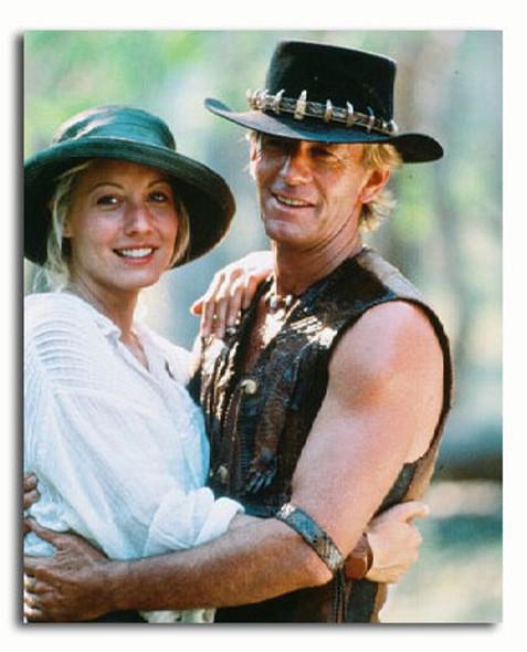 (SS3210220) Cast   Crocodile Dundee Movie Photo