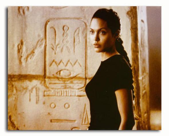 (SS3210493) Angelina Jolie Movie Photo