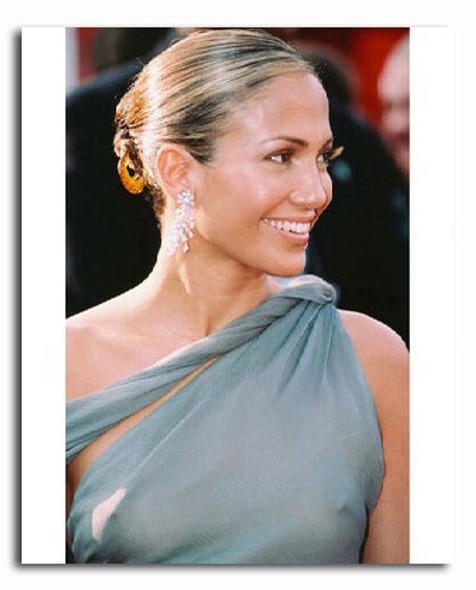 (SS3211013) Jennifer Lopez Music Photo