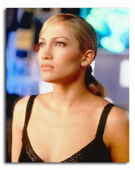 (SS3211026) Jennifer Lopez  Angel Eyes Music Photo