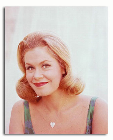(SS3211247) Elizabeth Montgomery Movie Photo