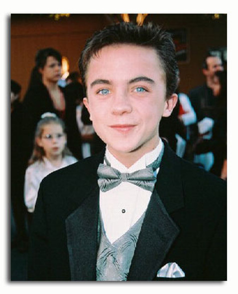 (SS3211286) Frankie Muniz Movie Photo