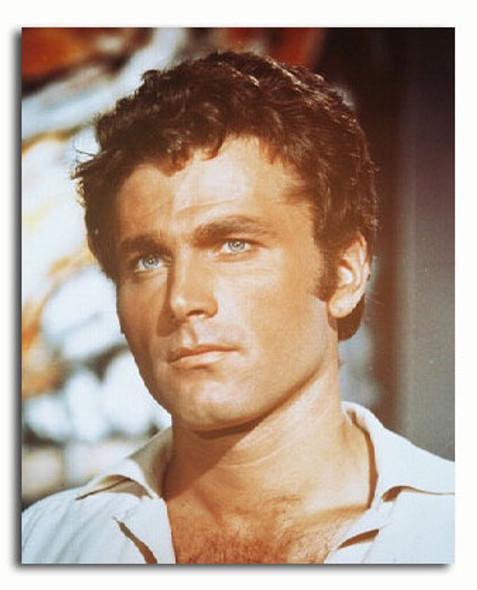 (SS3211325) Franco Nero Movie Photo