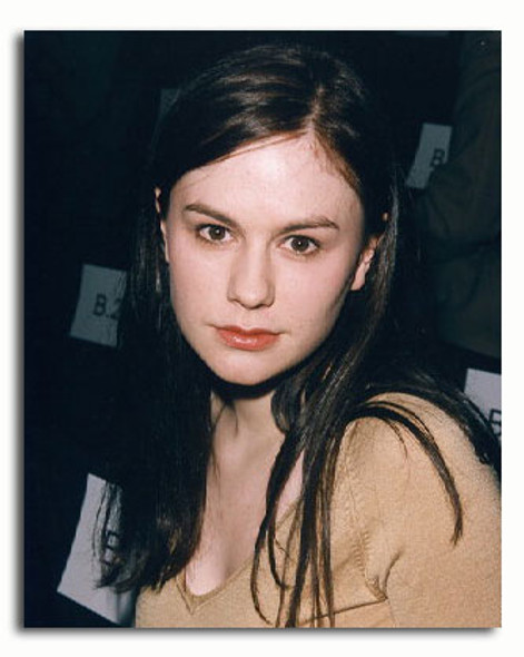(SS3211455) Anna Paquin Movie Photo