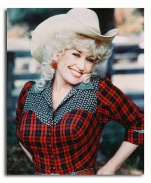 (SS3211494) Dolly Parton Music Photo