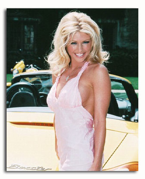 (SS3211858) Brande Roderick Movie Photo