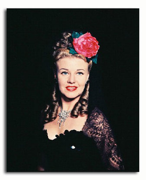 (SS3211871) Ginger Rogers Movie Photo