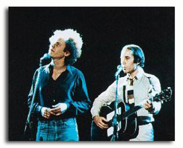 (SS3212105) Simon & Garfunkel Music Photo