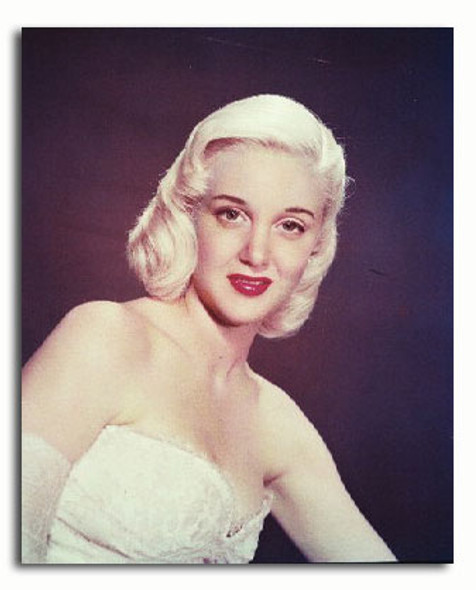 (SS3212352) Jan Sterling Movie Photo