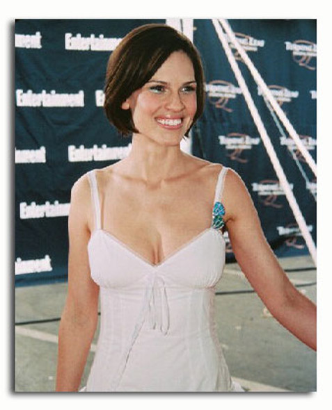 (SS3212443) Hilary Swank Movie Photo
