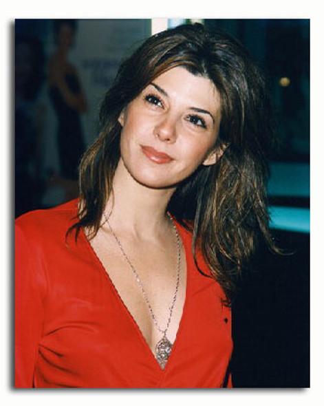 (SS3212521) Marisa Tomei Movie Photo