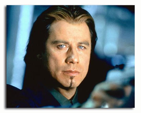 (SS3212547) John Travolta  Battlefield Earth: A Saga of the Year 3000 Movie Photo