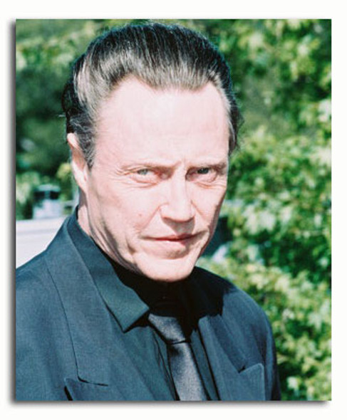 (SS3212664) Christopher Walken Movie Photo