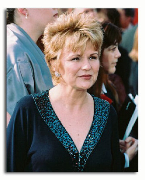 (SS3212690) Julie Walters Movie Photo