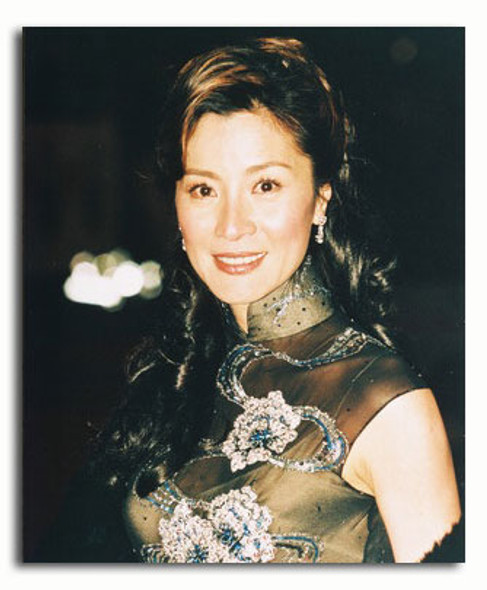(SS3212989) Michelle Yeoh Movie Photo