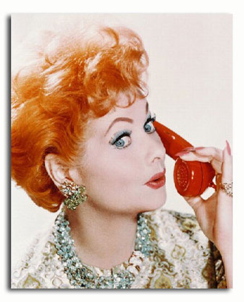 (SS3213080) Lucille Ball Movie Photo
