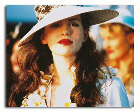 (SS3213093) Kate Beckinsale  Pearl Harbor Movie Photo