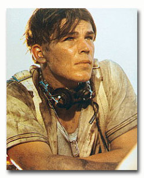 (SS3213158) Josh Hartnett  Pearl Harbor Movie Photo