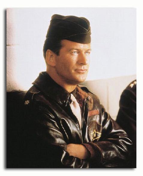 (SS3213262) Alec Baldwin  Pearl Harbor Movie Photo