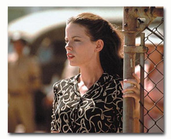 (SS3213275) Kate Beckinsale  Pearl Harbor Movie Photo