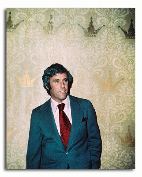 (SS3213743) Burt Bacharach Music Photo