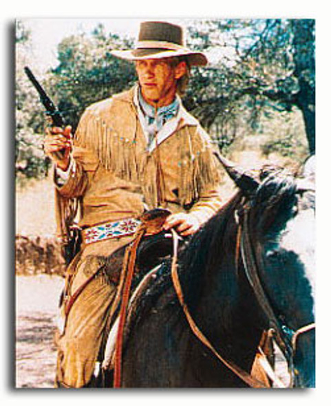 (SS3213756) Stephen Baldwin  The Young Riders Movie Photo