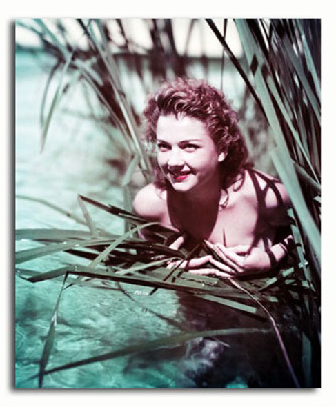 (SS3213886) Anne Baxter Movie Photo