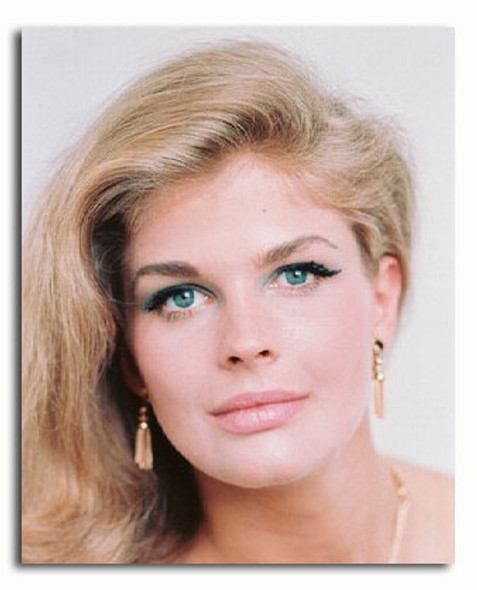 (SS3213990) Candice Bergen Movie Photo