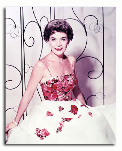 (SS3214003) Polly Bergen Movie Photo