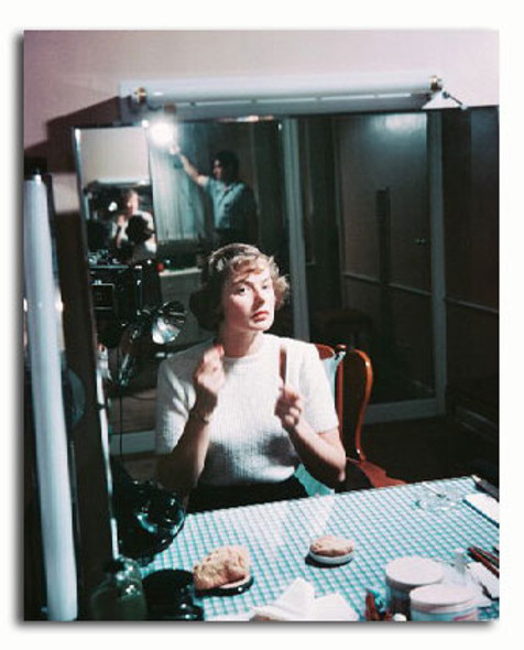(SS3214016) Ingrid Bergman Movie Photo