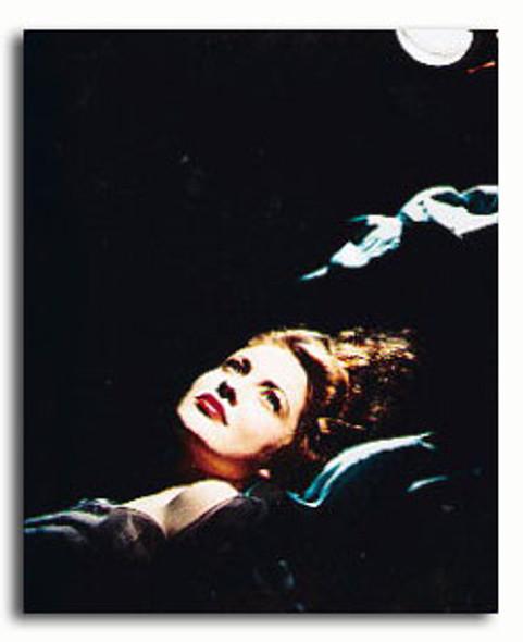 (SS3214276) Janet Blair Movie Photo