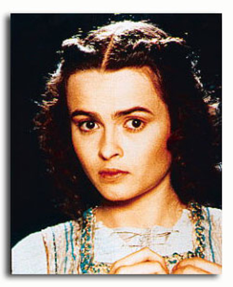 (SS3214289) Helena Bonham Carter Movie Photo