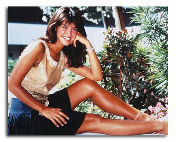 (SS3214549) Phoebe Cates Movie Photo