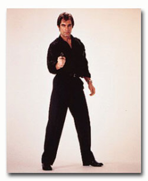 (SS3214848) Timothy Dalton Movie Photo