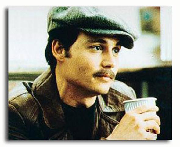 (SS3215030) Johnny Depp  Donnie Brasco Movie Photo