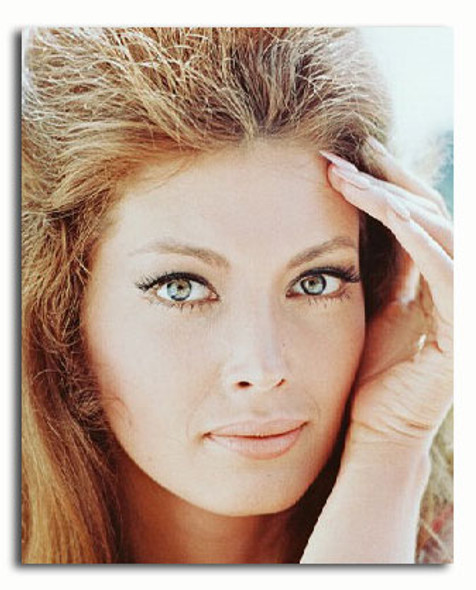 (SS3215225) Samantha Eggar Movie Photo