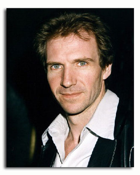 (SS3215316) Ralph Fiennes Movie Photo