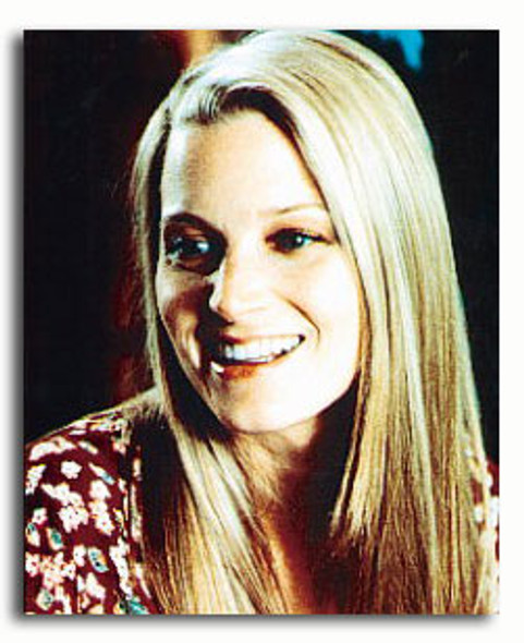 (SS3215355) Bridget Fonda Movie Photo