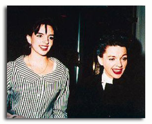 (SS3215446) Judy Garland Movie Photo