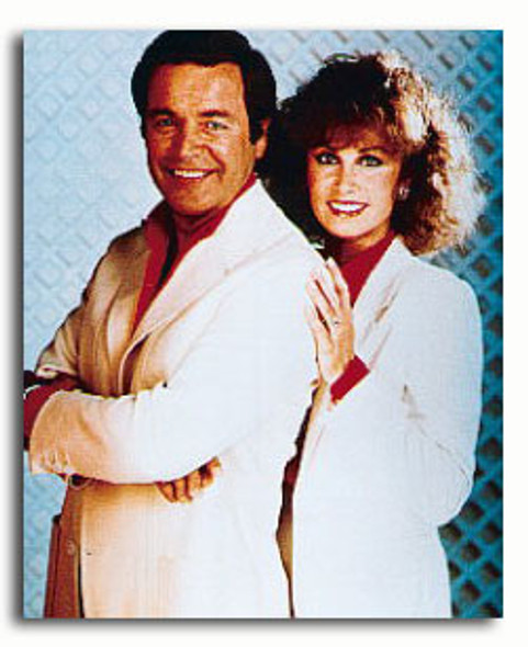 (SS3215654) Cast   Hart to Hart Television Photo