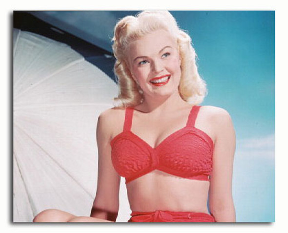 (SS3215693) June Haver Movie Photo