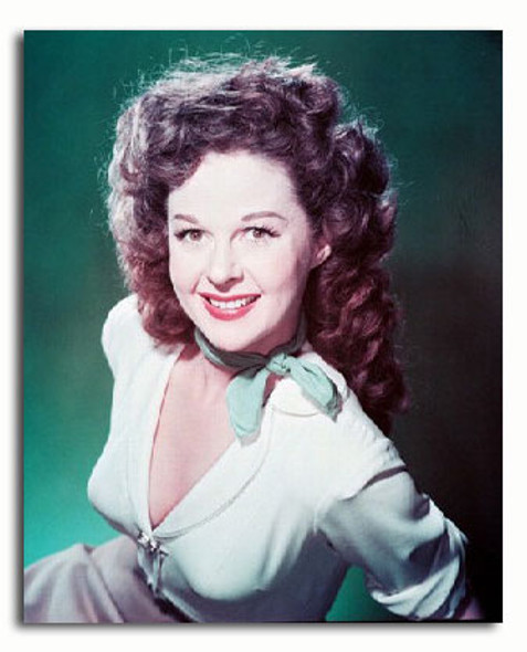 (SS3215732) Susan Hayward Movie Photo